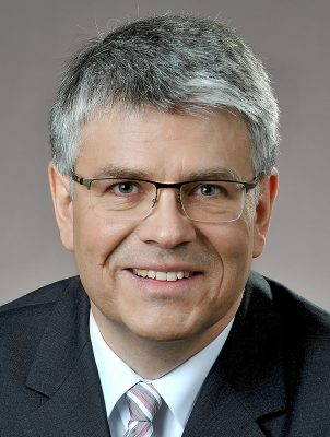 Andreas Herr