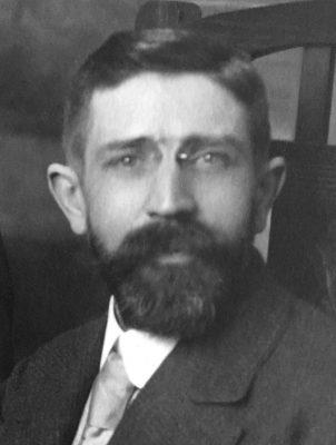 Ludwig Herr